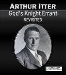 ArthurItterCover