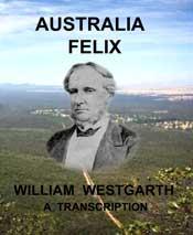 Australia-Felix