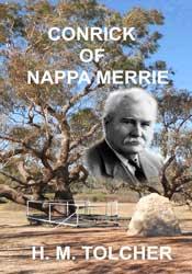 Conrick-of-Nappa-Merrie
