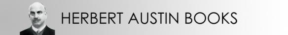 HEADER_AUSTIN