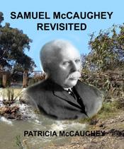 Samuel-McCaughey