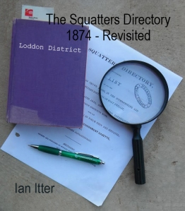 The Squatters Director 1874
