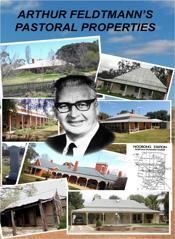 Arthur-Feldtmann's-Pastoral-Properties