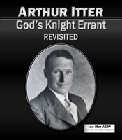 Arthur-Itter-God's-Knight-Errant-Revisited