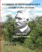 Cuthbert-Fetherstonhaugh's-Goorinawa-Station