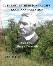 Cuthbert-Fetherstonhaugh's-Goorinawa-Station