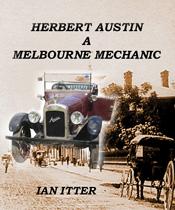 Herbert-Austin-A-Melbourne-Mechanic