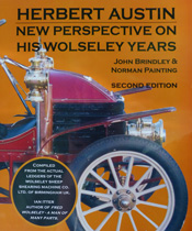 Herbert-Austin-New-Perspective-on-His-Wolsley-Years-2nd-Edition