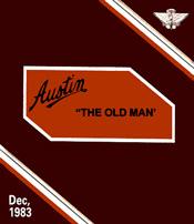 Herbert-Austin-The-Old-Man