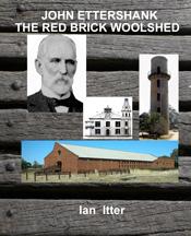 John-Ettershank-The-Red-Brick-Woolshed