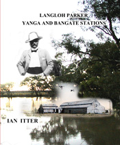 Langloh-Parker-Yanga-and-Bangate-Stations