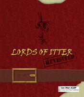 Lords-Of-Itter-Revisited