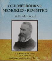 Old-Melbourne-Memories-Revisited