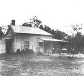Serpentine-Creek-Station