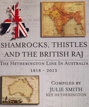 Shamrock,-Thistles-and-the-British-Raj
