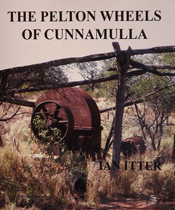 The-Pelton-Wheels-of-Cunnamulla
