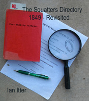 The-Squatters-Director-1849