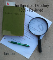 The-Squatting-Directory-1859