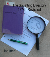 The-Squatting-Directory-1874