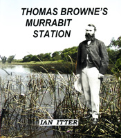 Thomas-Browne's-Murrabit-Station