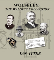 Wolseley-The-Walgett-Collection