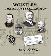 Wolseley-The-Walgett-Collection