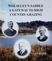 Wolseley's-Saddle-A-Gateway-to-High-Country-Grazing
